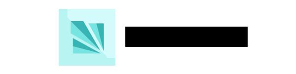 Rebus Ink logo
